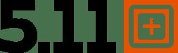 5-11-tactical_logo