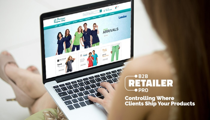 B2B_Program_Manager_Banners_700x400_control_shipping.jpg
