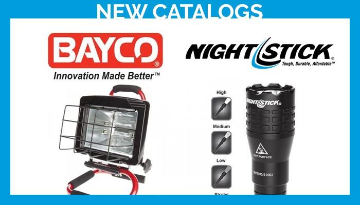 B2B_Retailer_Pro_Bayco_Nightstick_New_catalogs.jpg