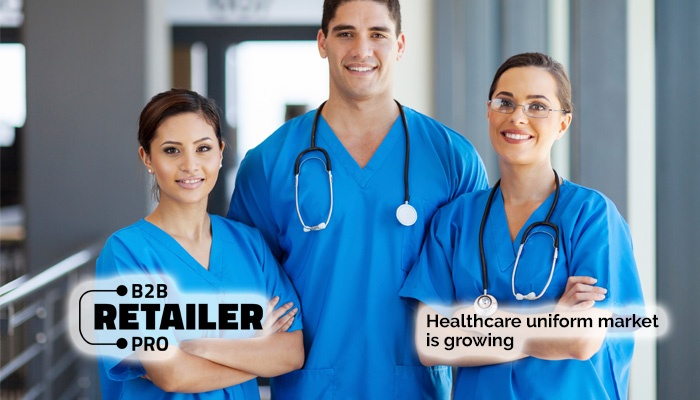 B2B_Retailer_Pro_Healthcare_Market_Growing.jpg