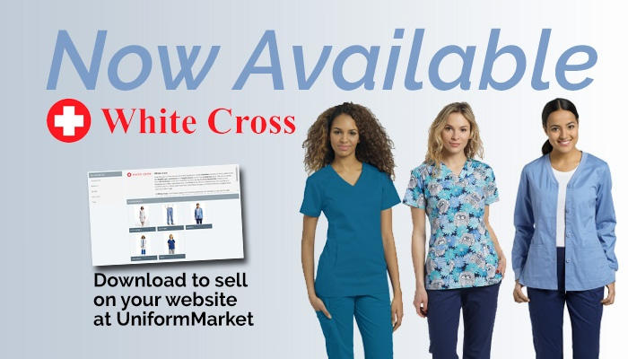 B2B_Retailer_Pro_White_Cross_Available.jpg