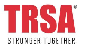 Textile Rental Service Association