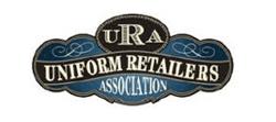 Uniform Retailers Association
