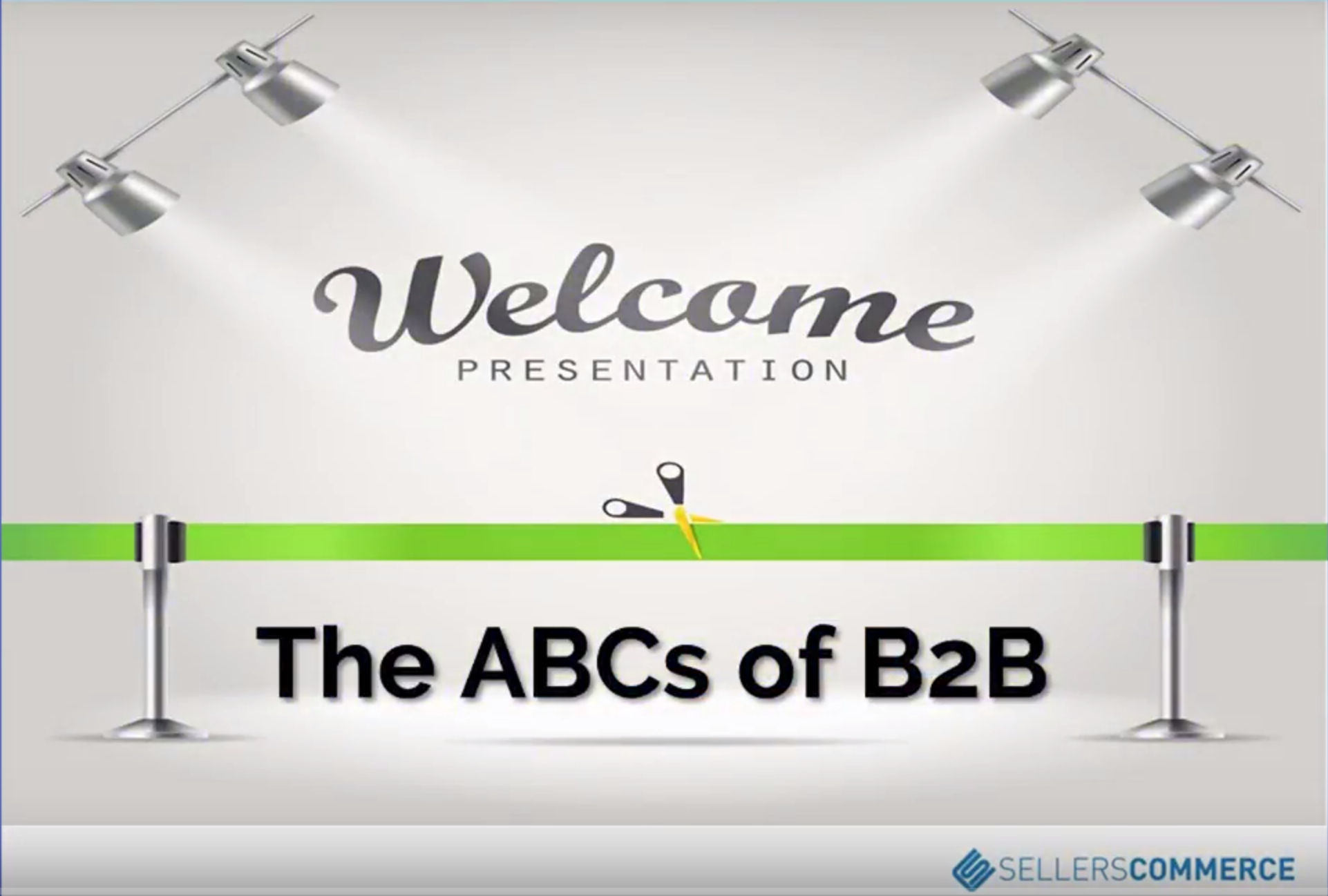 abcs-of-b2b-slide.png