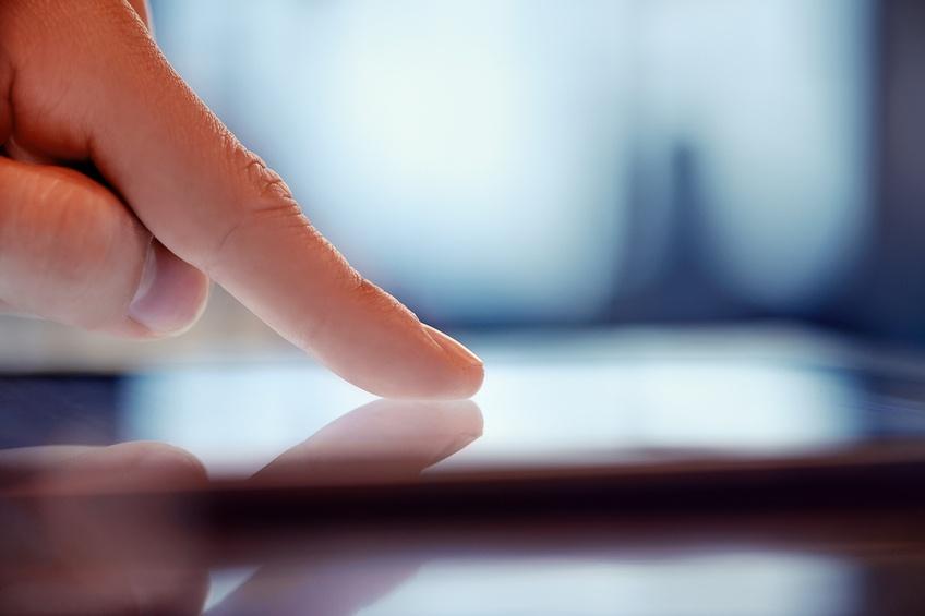 apps-to-improve-online-uniform-store.jpg