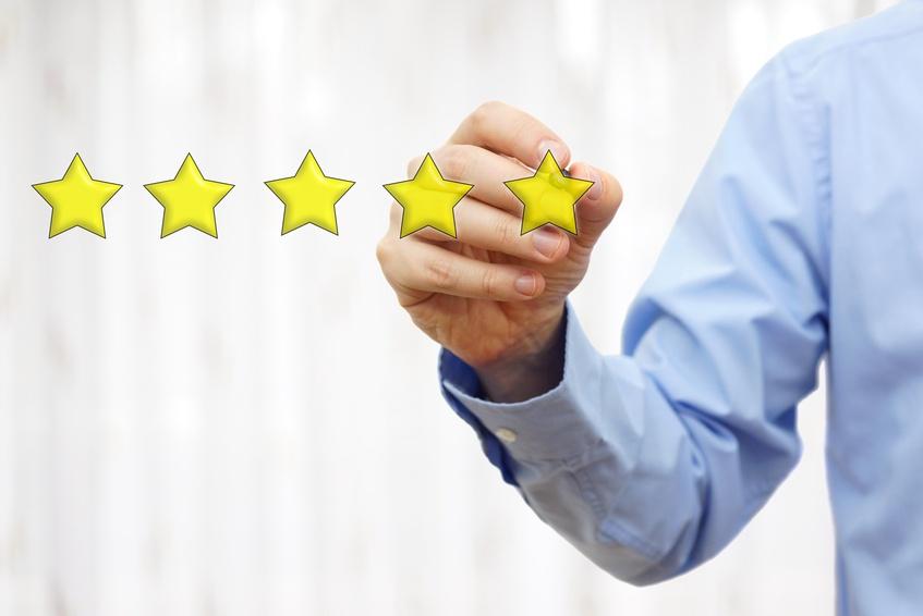 asking_for_reviews.jpg