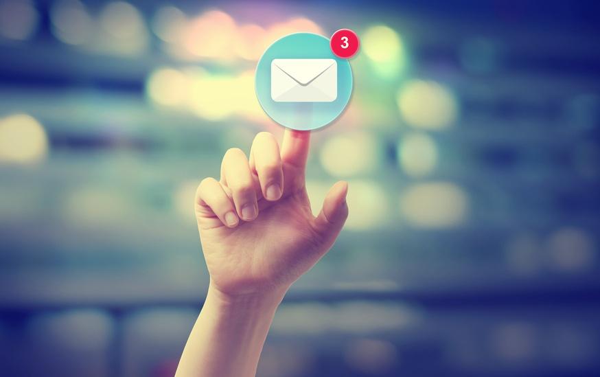 auto-emails.jpg