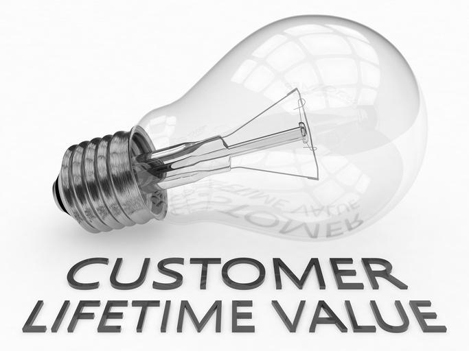 customer-lifetime-value.jpg