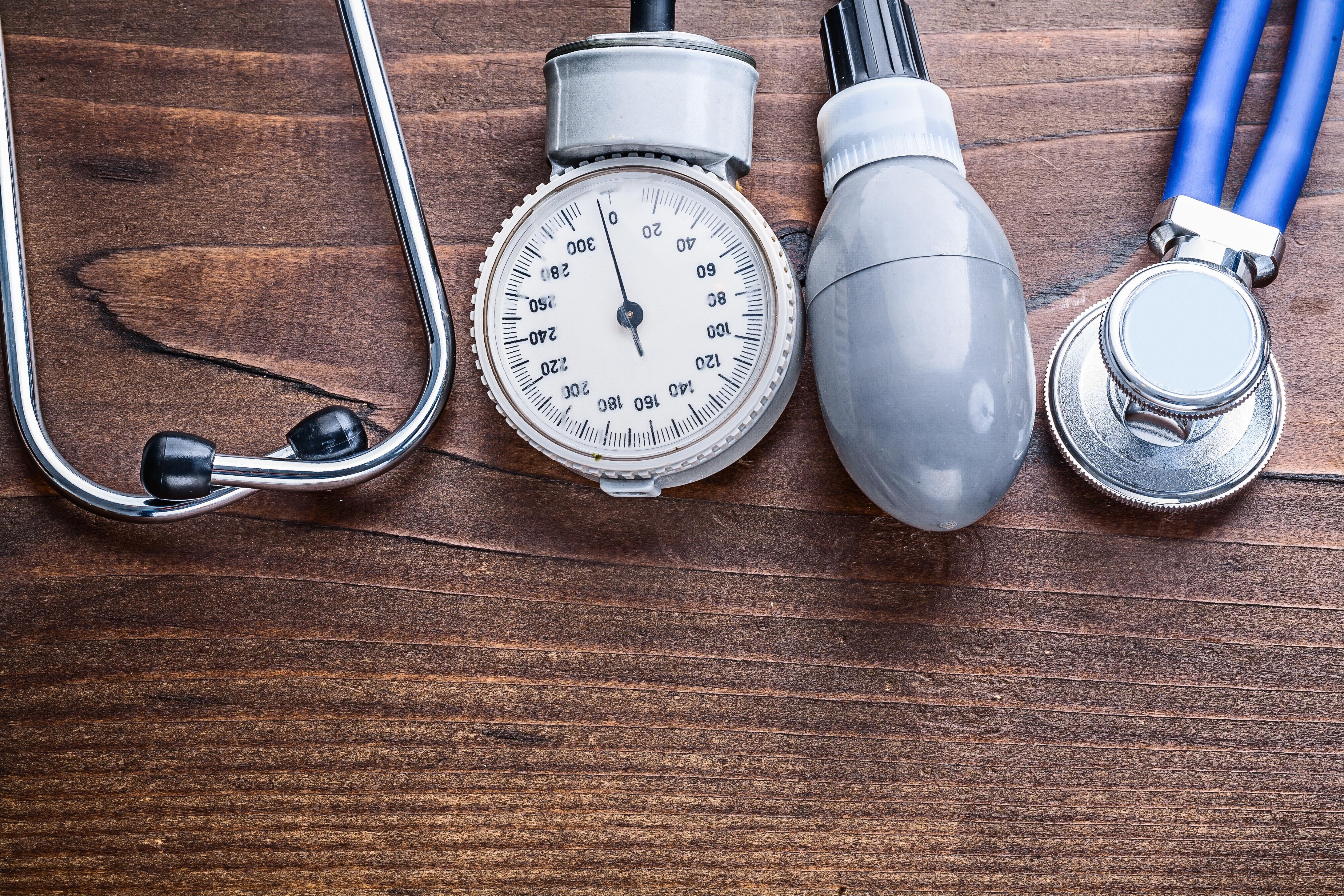 durable-medical-equipments.jpg