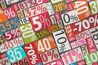 Creative Deals For Uniform Stores