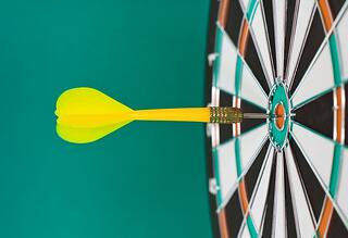 how retargeting increases conversions