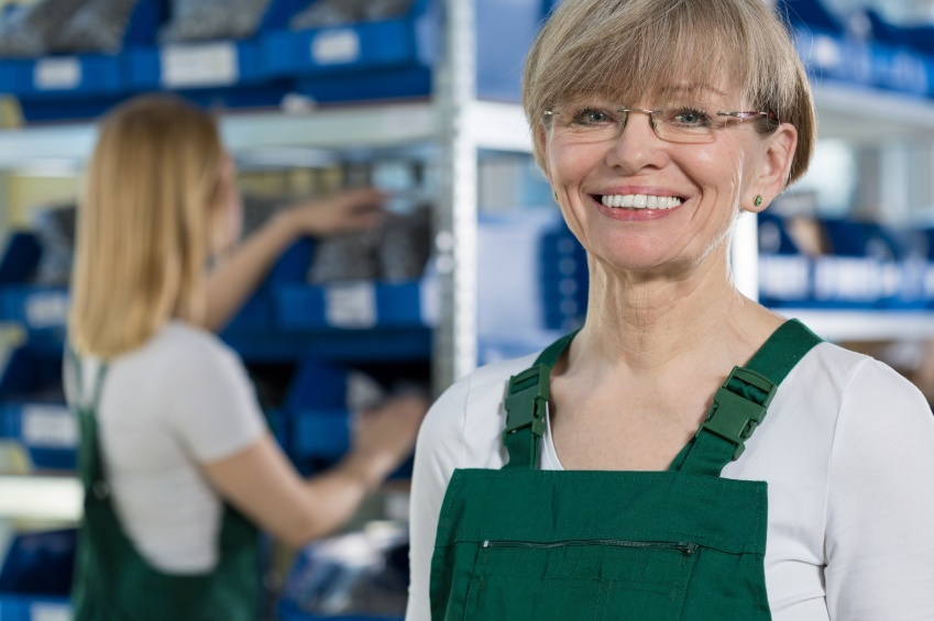 Grow Your Uniform Business