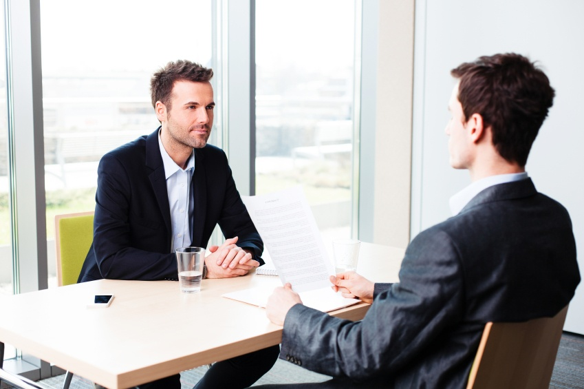 how to hire great employees