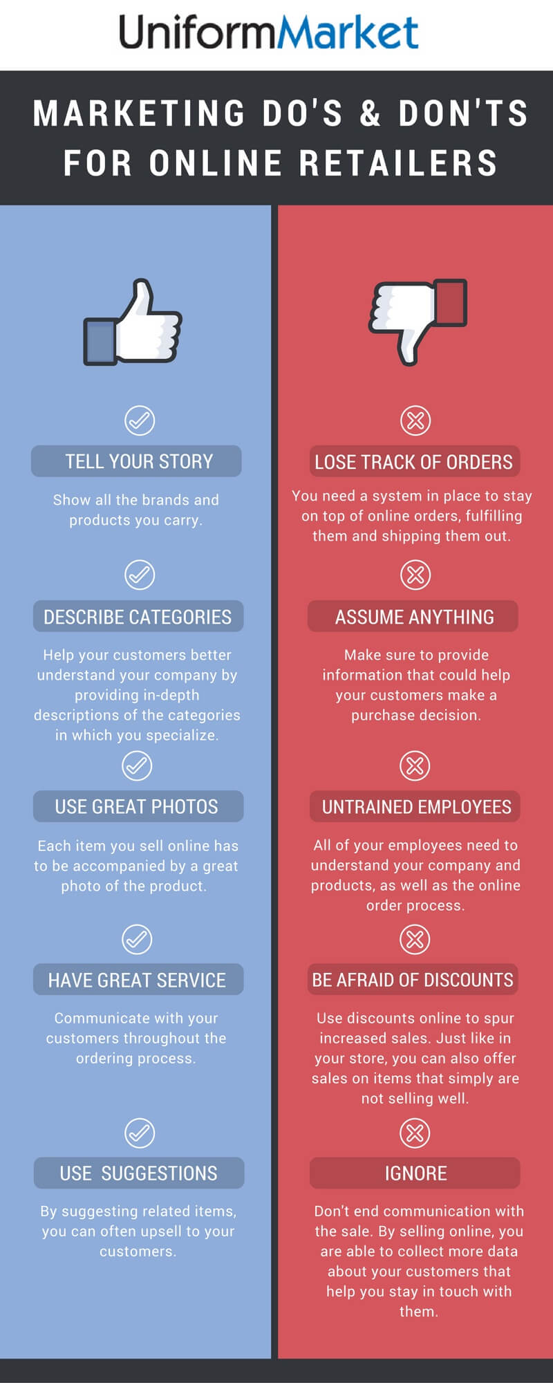 marketing-dos-and-donts-for-online-retailers.jpg