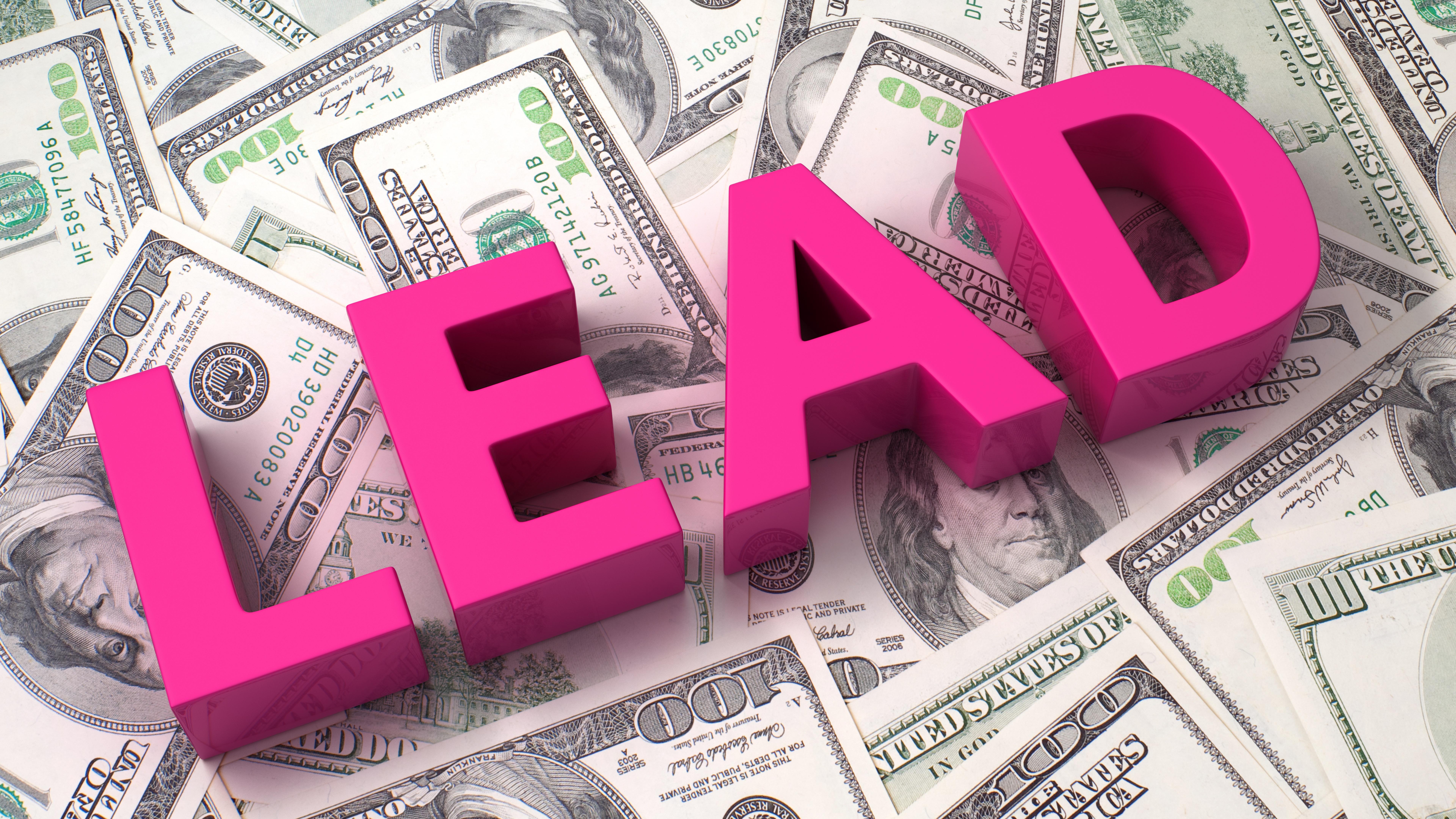 marketing-metrics-cost-per-lead.jpg