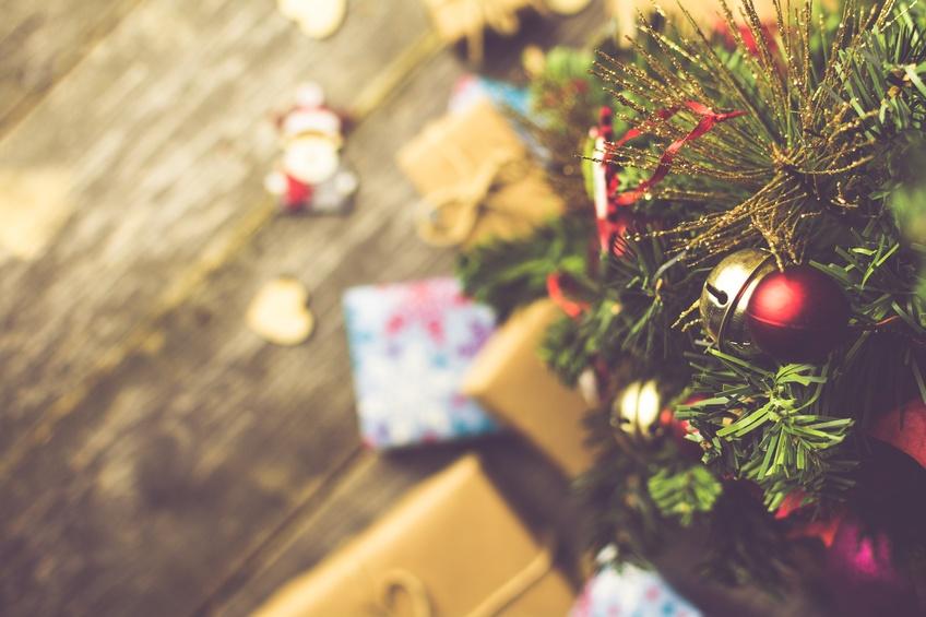 marketing_my_uniform_store_for_the_holidays.jpg
