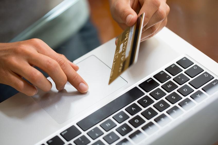 online-stores.jpg