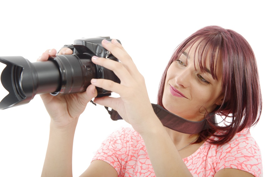 photography-for-your-online-uniform-store.jpg