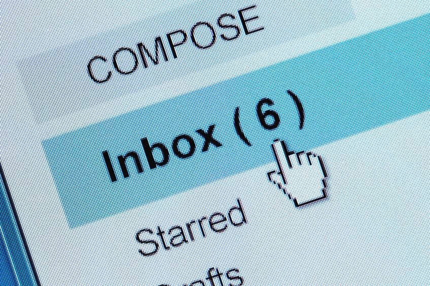 resending-emails.jpg
