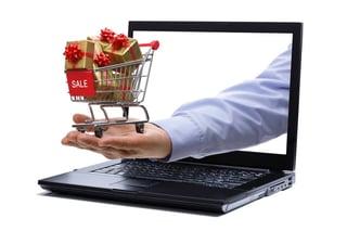 uniform-market-overlooked-feature-offers.jpg