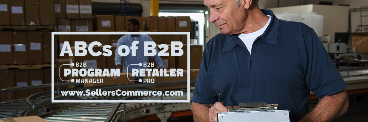 uniformmarket-abc_of_b2b.jpg