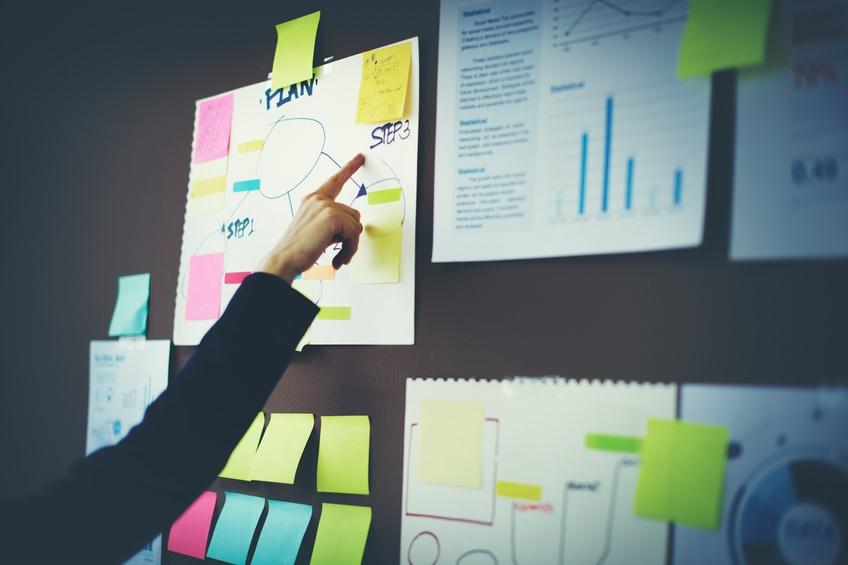 uniformmarket-marketing_and_business.jpg