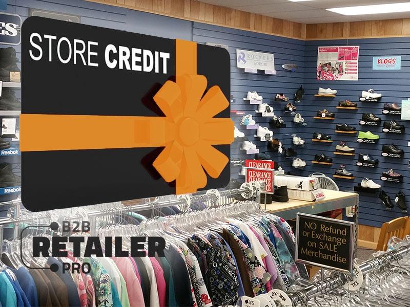 uniformmarket_store-credit.jpg