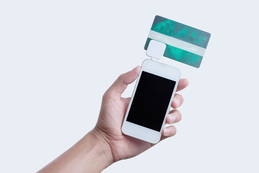 using-square-as-payment-gateway-for-online-store.jpg