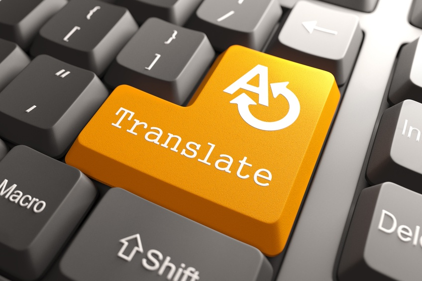 why-your-website-should-be-multilingual.jpg