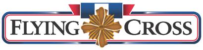 FC_logo_4C.57f5726d4c10d
