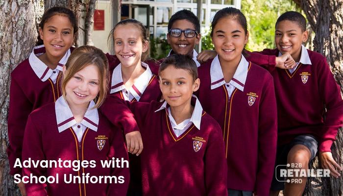 School Uniforms-1