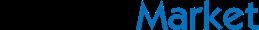 UniformMarket_Logo