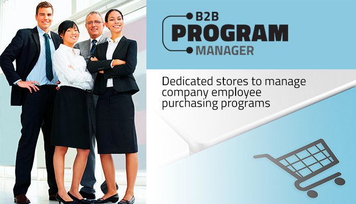 b2b-program-manager-best-practices-manage-employee-purchasing.jpg
