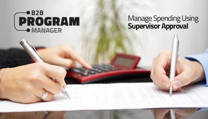 b2b-program-manager-supervisor-approval.jpg