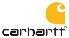 carhartt-logo_0