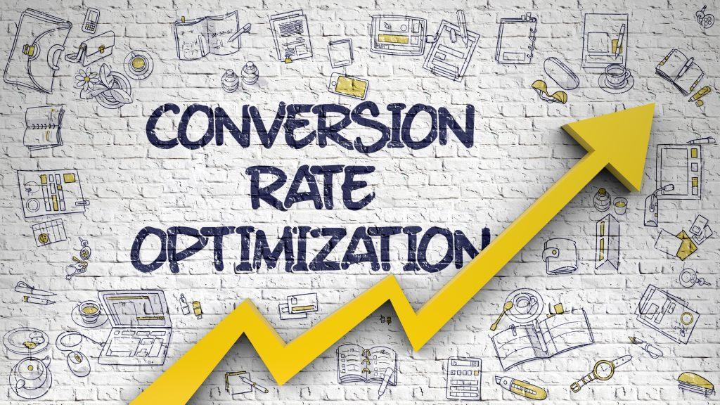 Maximize conversions