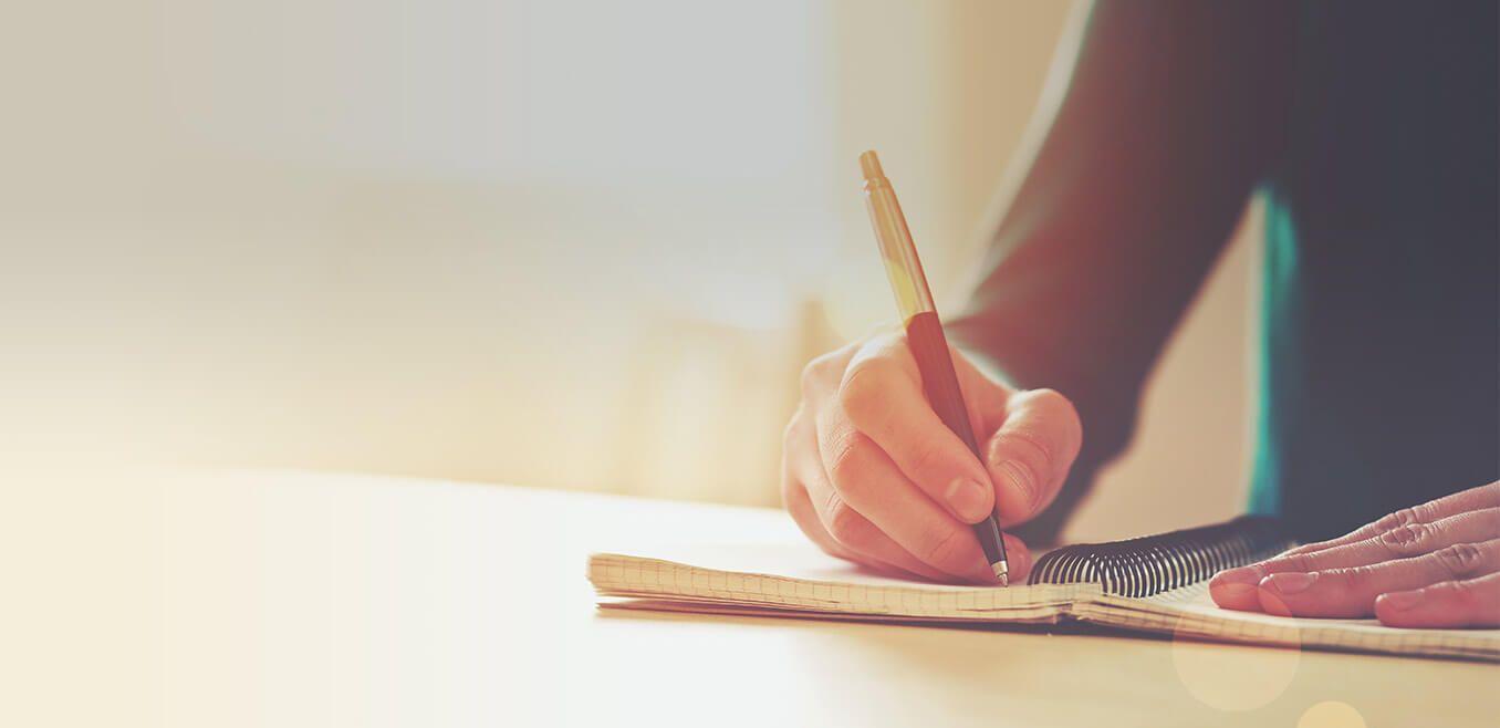write like a human