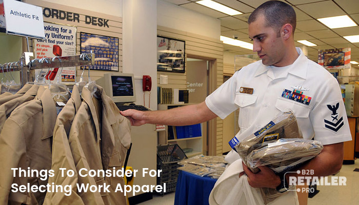 selecting-work-apparels-UM
