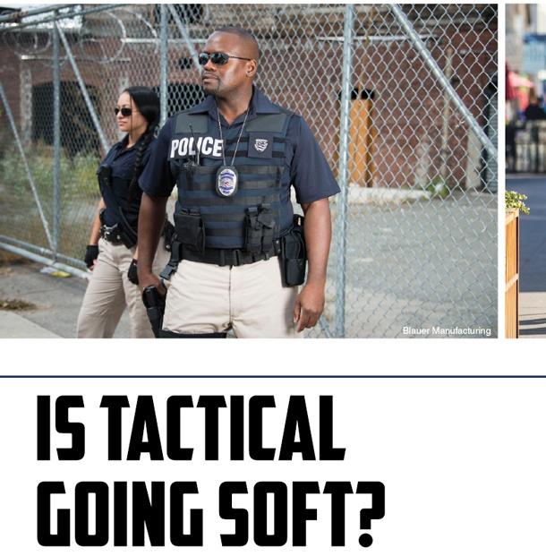 tactical1.jpg