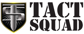 tactsquad