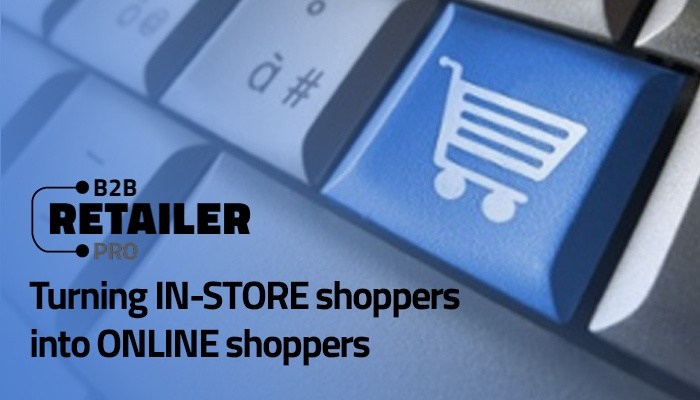 turning-instore-shoppers-into-online-shoppers.jpg