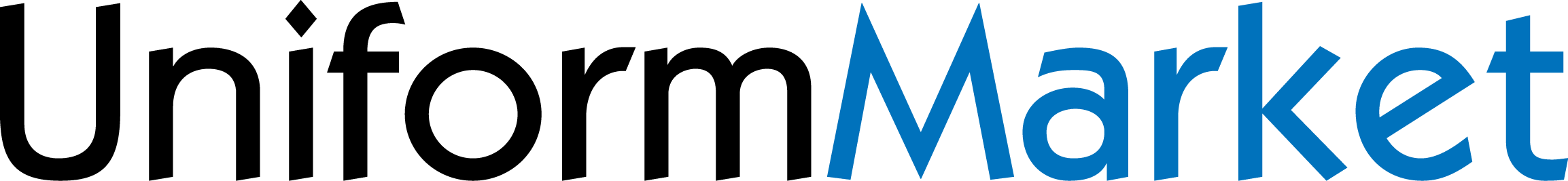 um-logo-large-transparent