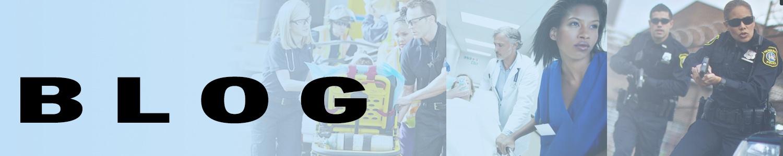 uniformmarket_blog_header-3.jpg