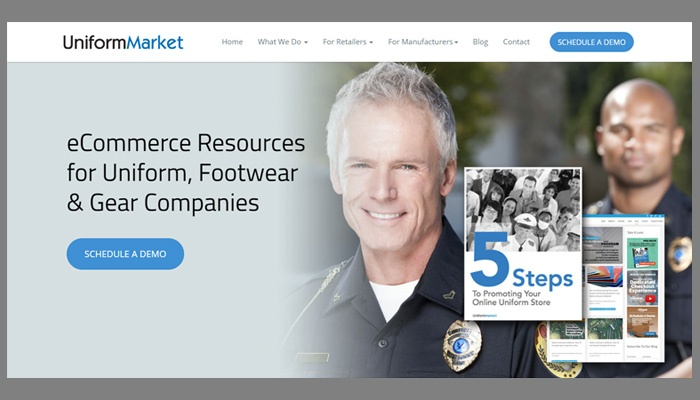 uniformmarket_resources_page.jpg