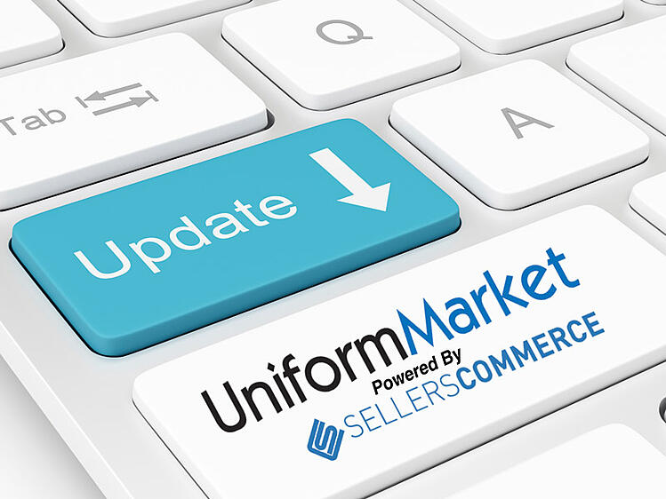 uniformmarket_sellers_commerce_update.jpg