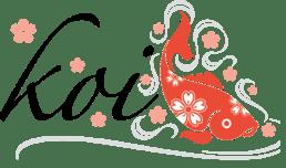 vip_koi_logo-min