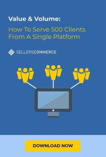 How To Serve 500 Clients From A Single Platform