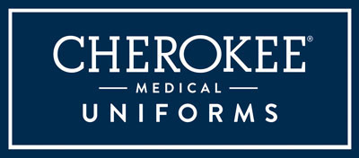 Cherokee uniforms