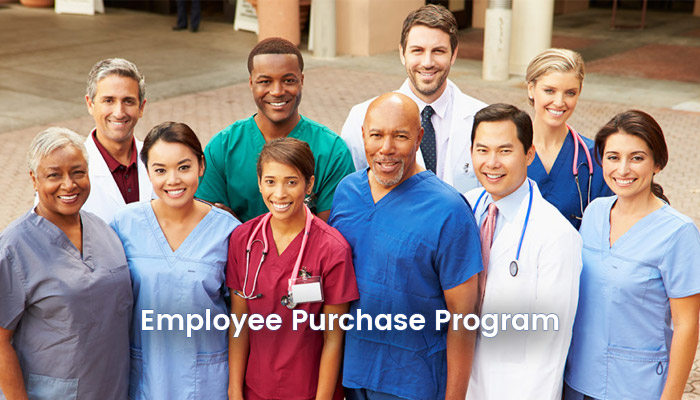 employee-purchase-program-Final