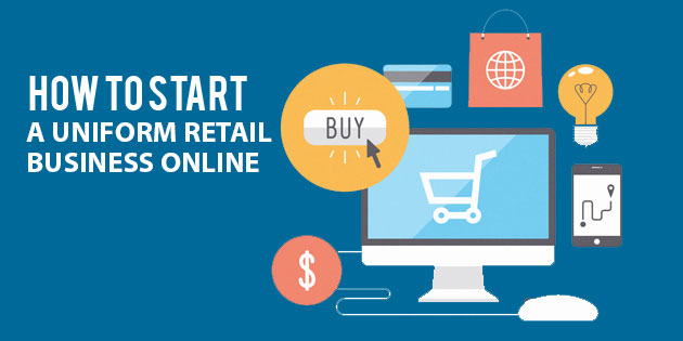 Often The Largest Obstacle That Business Owners Face Is Being Unfamiliar With Process They Are Trying To Figure Out How Start An Online Retail